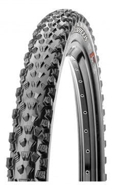 "Maxxis Griffin 2Ply ST MTB Mountain Bike Wire Bead 27.5"" Tyre"