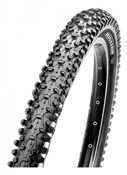 "Maxxis Ignitor 26"" MTB Off Road Tyre"