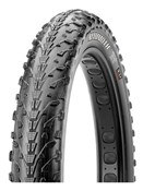 "Maxxis Mammoth Folding Exo TR Tubeless Ready 26"" MTB Off Road Tyre"
