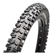 "Maxxis Minion DHR 2Ply ST DH MTB Off Road Wire Bead 26"" Tyre"