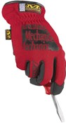 Mechanix Wear Fast Fit Gloves