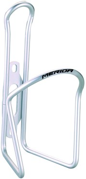 Merida Alloy Bottle Cage