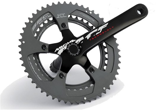 Miche Race SSC Shimano 11x Chainset