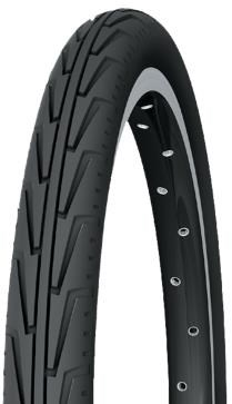 "Michelin City Junior 20"" Tyre"