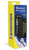 Michelin Pro4 Comp V2 Clincher Road Tyre