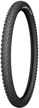 Michelin Wild Race R Mountain Bike Off Road Tyre