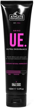 Muc-Off Athlete Performance - Amino Ultra Endurance Cream 150ml