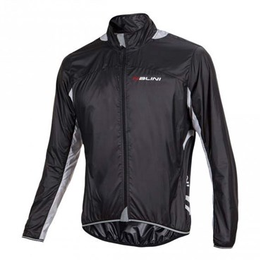 Nalini Mesa Windproof Cycling Jacket SS16