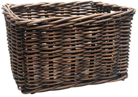 New Looxs Brisbane Front Basket