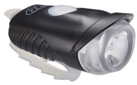 NiteRider Lightning Bug 150 USB Rechargeable Front Light