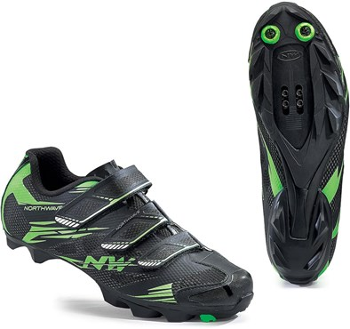 Northwave Scorpius 2 MTB Cycling Shoe SS16