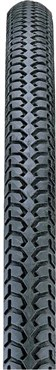 Nutrak Traditional Urban 26 inch Tyre