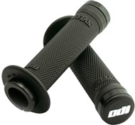 ODI Ruffian Lock-On Grip Bonus Pack