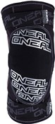 ONeal Dirt Knee Guard RL Youth SS16