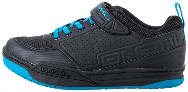 ONeal Flow SPD MTB Cycling Shoes