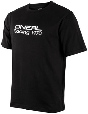 ONeal Racing T-Shirt SS16