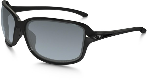 Oakley Cohort Sunglasses