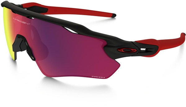 cf39e73519 ... free shipping 341ae b946d official sunglasses oj9001 0131 oakley radar  ev xs path prizm road youth