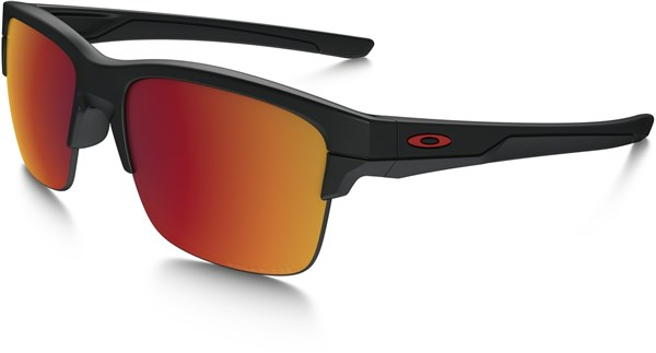 a523b72d117 Oakley Thinlink Reviews
