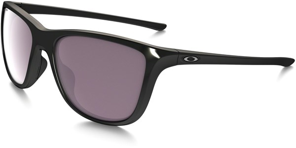 cycling glasses for women  Women\u0027s Cycling Glasses