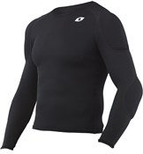 One Industries Blaster Long sleeve Underlayer