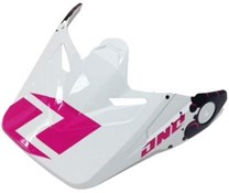 One Industries Youth Atom Visor - Stain
