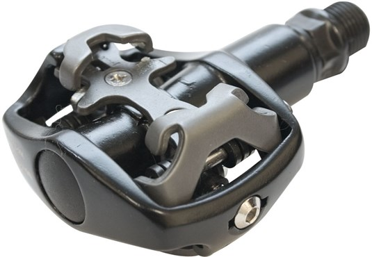 One23 WPD 823 Clipless MTB Pedals