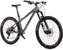 "Orange Crush Pro 27.5"" Mountain Bike 2017 - Hardtail MTB"