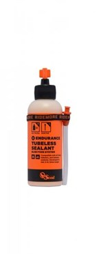 Orange Seal Endurance Sealant