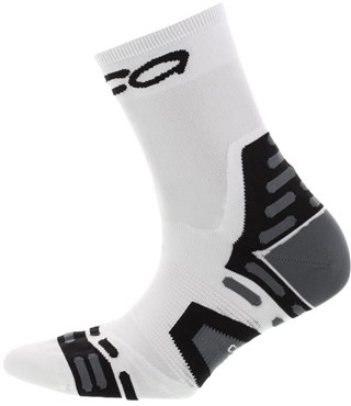 Orca Ultra Light Race Socks