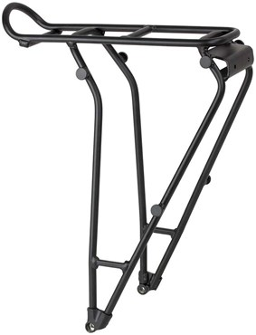 Ortlieb Bike Rack 2 For QL3.1 Systems