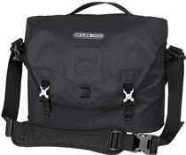 Ortlieb City Courier Bag