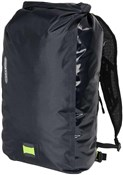 Ortlieb Light-Pack 25 Backpack