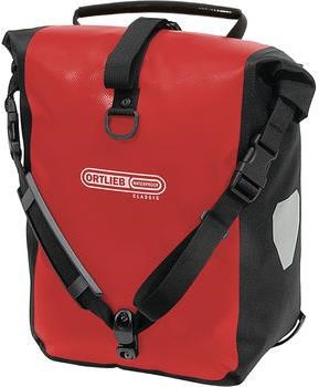 Ortlieb Sport Roller Classic 25 Litre Pannier Bags