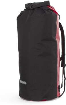 Ortlieb X-Tremer Backpack