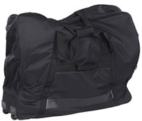 Outeredge H/D Transport Bike Bag with Wheels