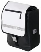 Outeredge Outeredge Medium Waterproof Panniers