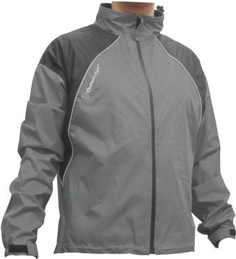 Outeredge Sports Waterproof Cycling Jacket