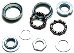 Oxford Bottom Bracket Set BMX USA