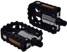 Oxford Folding Pedals