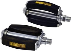 Oxford Rubber Type Pedals
