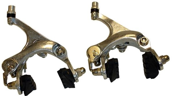 Oxford Sports Caliper - Front and Rear Set