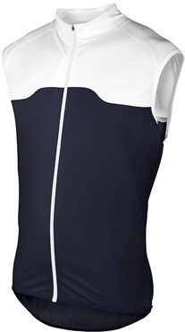 POC AVIP Windproof Cycle Vest SS17