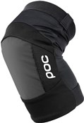 POC Joint VPD System Knee SS17