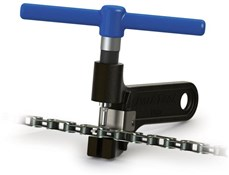 Park Tool CT3.2 - Chain Tool for 5-11 and Single Speed Chains