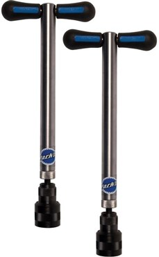 Park Tool FFG2 Frame and Fork End Alignment Gauge Set