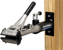 Park Tool PRS4W Deluxe Wall-Mount Repair Stand With 100-3C Clamp