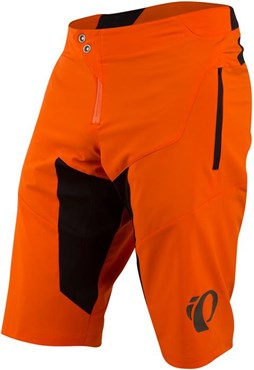 Pearl Izumi Elevate Cycling Baggy Short SS17