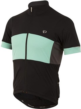 Pearl Izumi Elite Escape Short Sleeve Cycling Jersey SS17