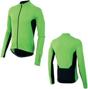 Pearl Izumi Select Attack Long Sleeve Cycling Jersey